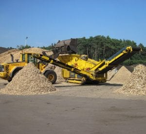 Keestrack K3 Scalping Screener