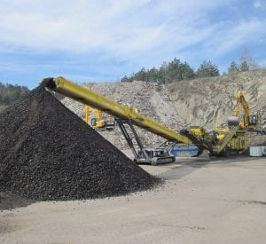 Material Handling Equipment | Equipment For Sale or Lease