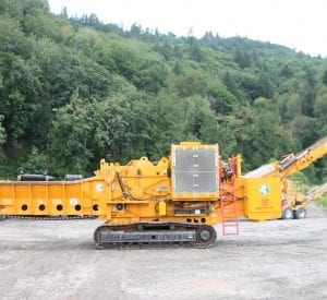 Used CBI 5800 for sale