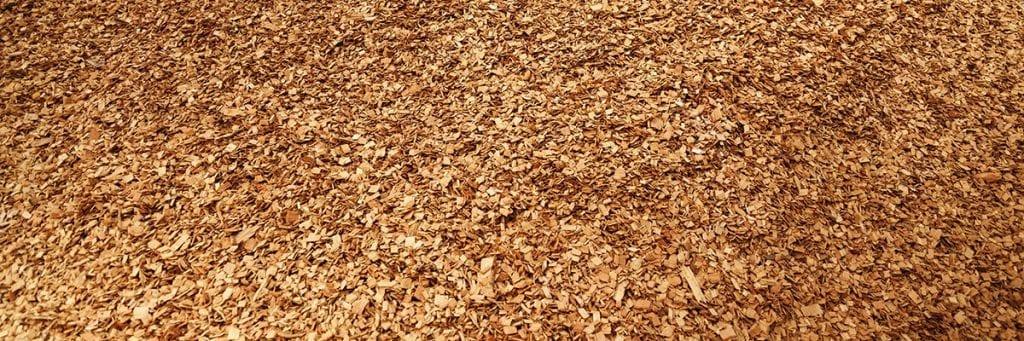 Valiant Log Sort Wood Chips